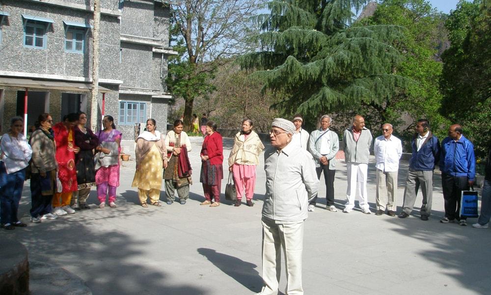 Purna Yoga Sadhana Shibir-min
