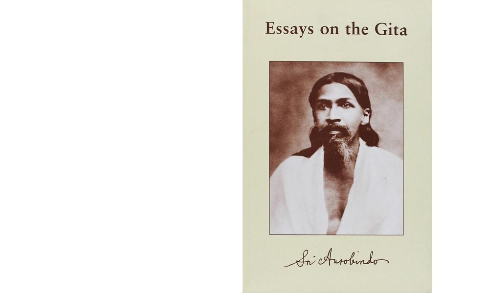 geeta essays-min