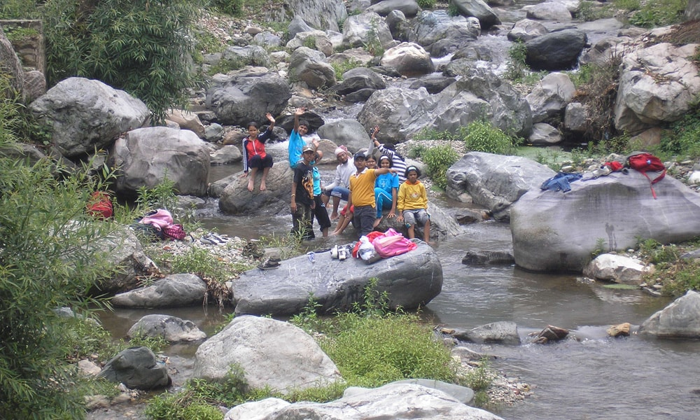 trekking 3-min