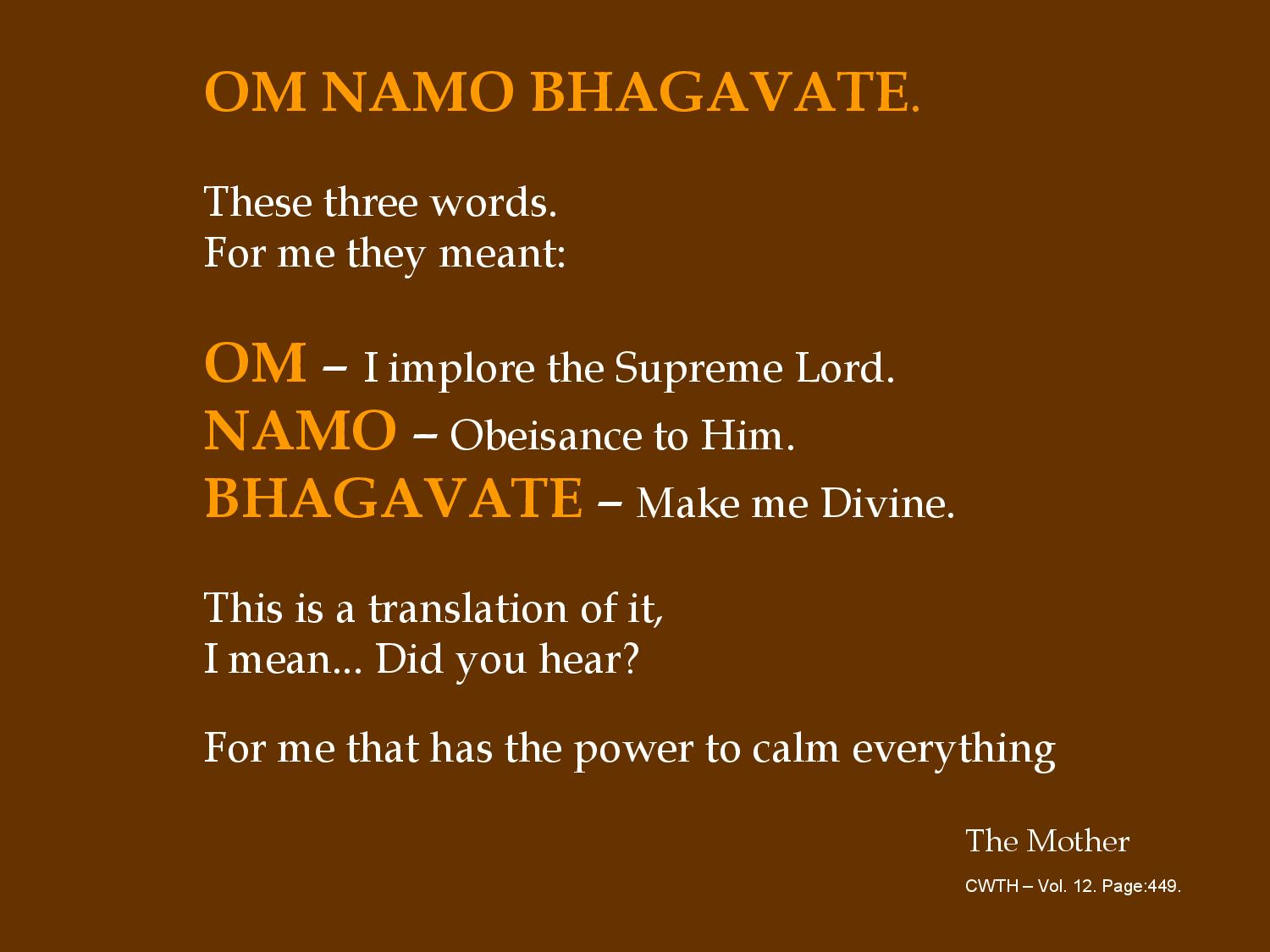 Mantra-page-003