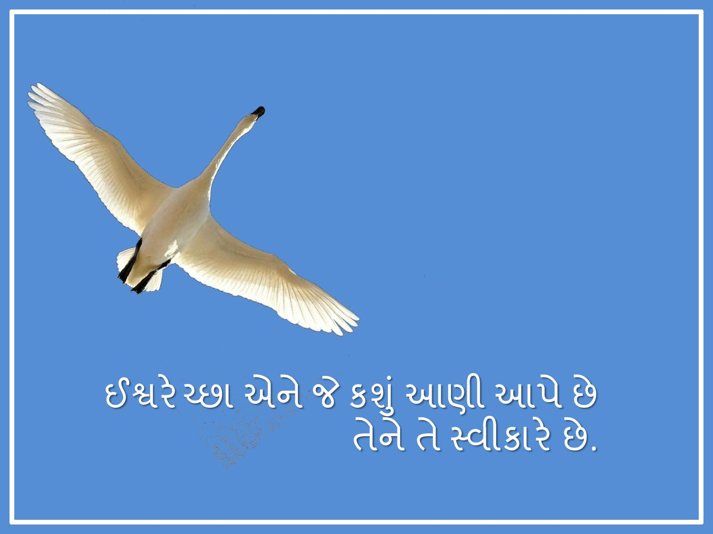 Mukta Manav-page-004