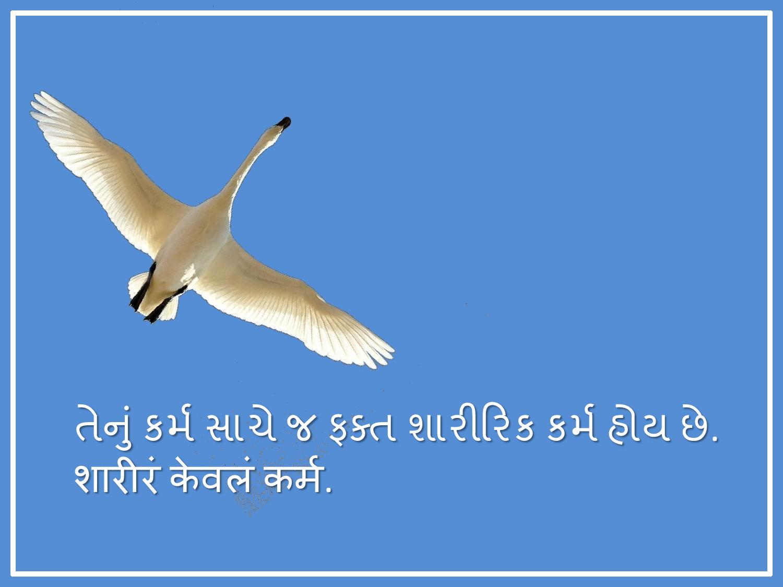 Mukta Manav-page-009
