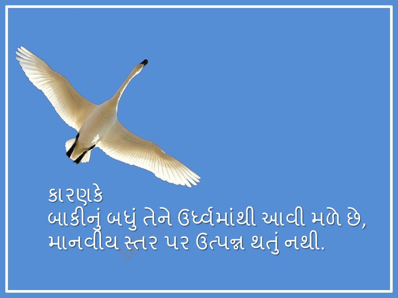 Mukta Manav-page-010